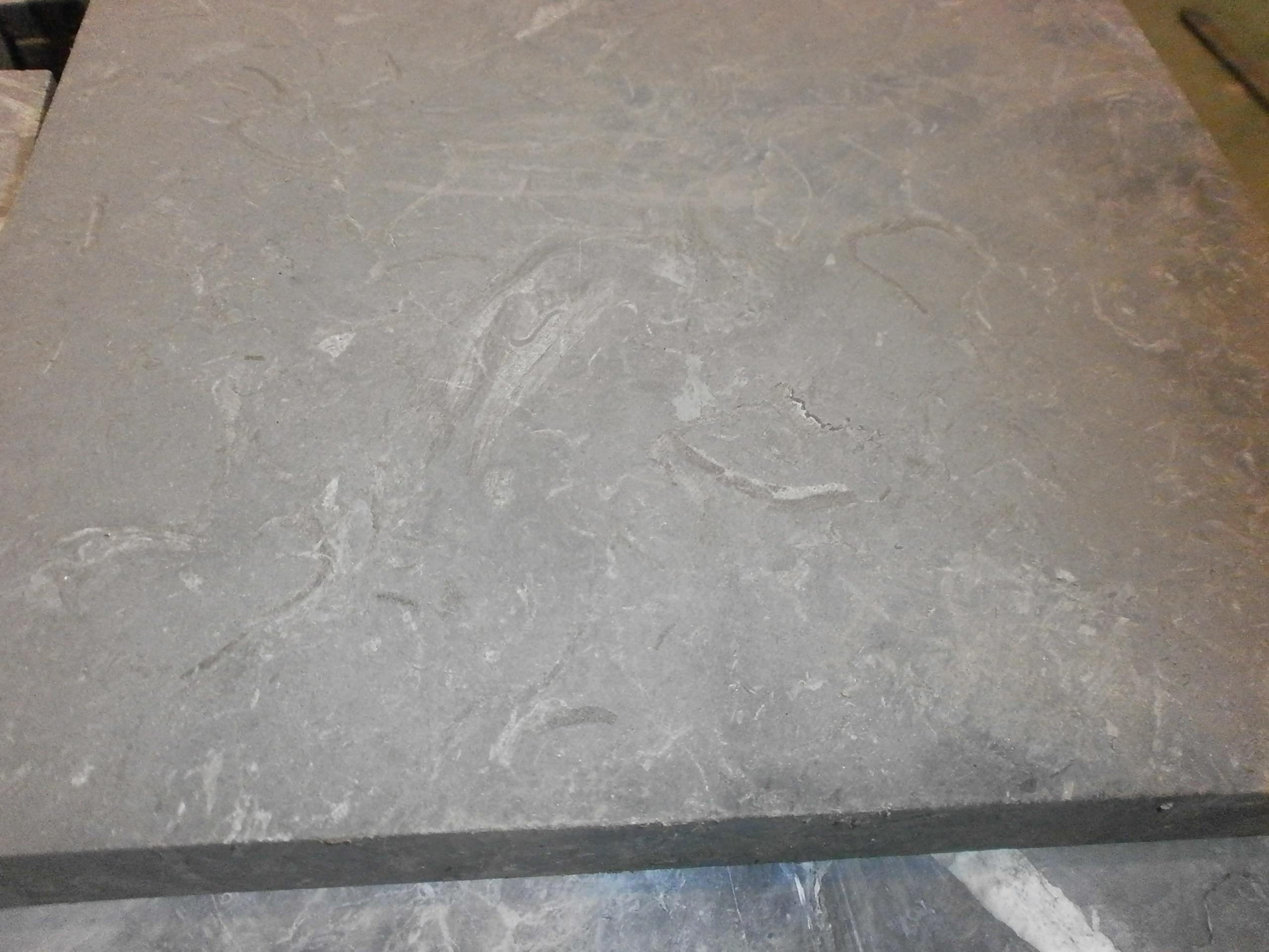 Koloka piedra caliza marquina gris - Piedra caliza precio ...