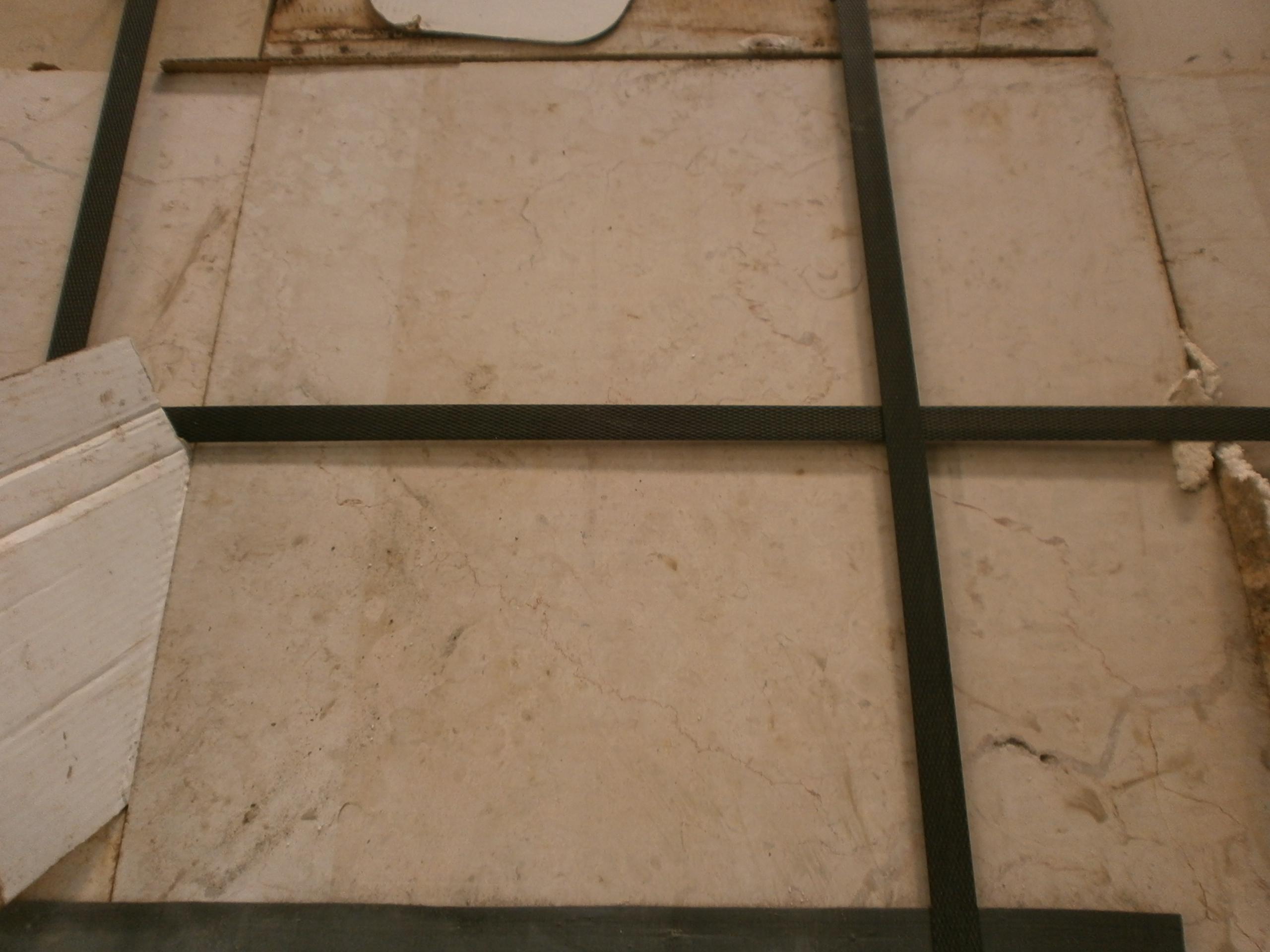 Koloka piedra caliza abantino envejecido t7 - Piedra caliza precio ...